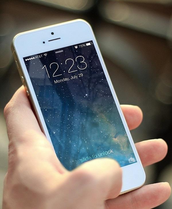 használt samsung mobiltelefon felvásárlása