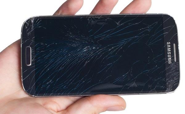 sérült samsung mobiltelefon felvásárlás
